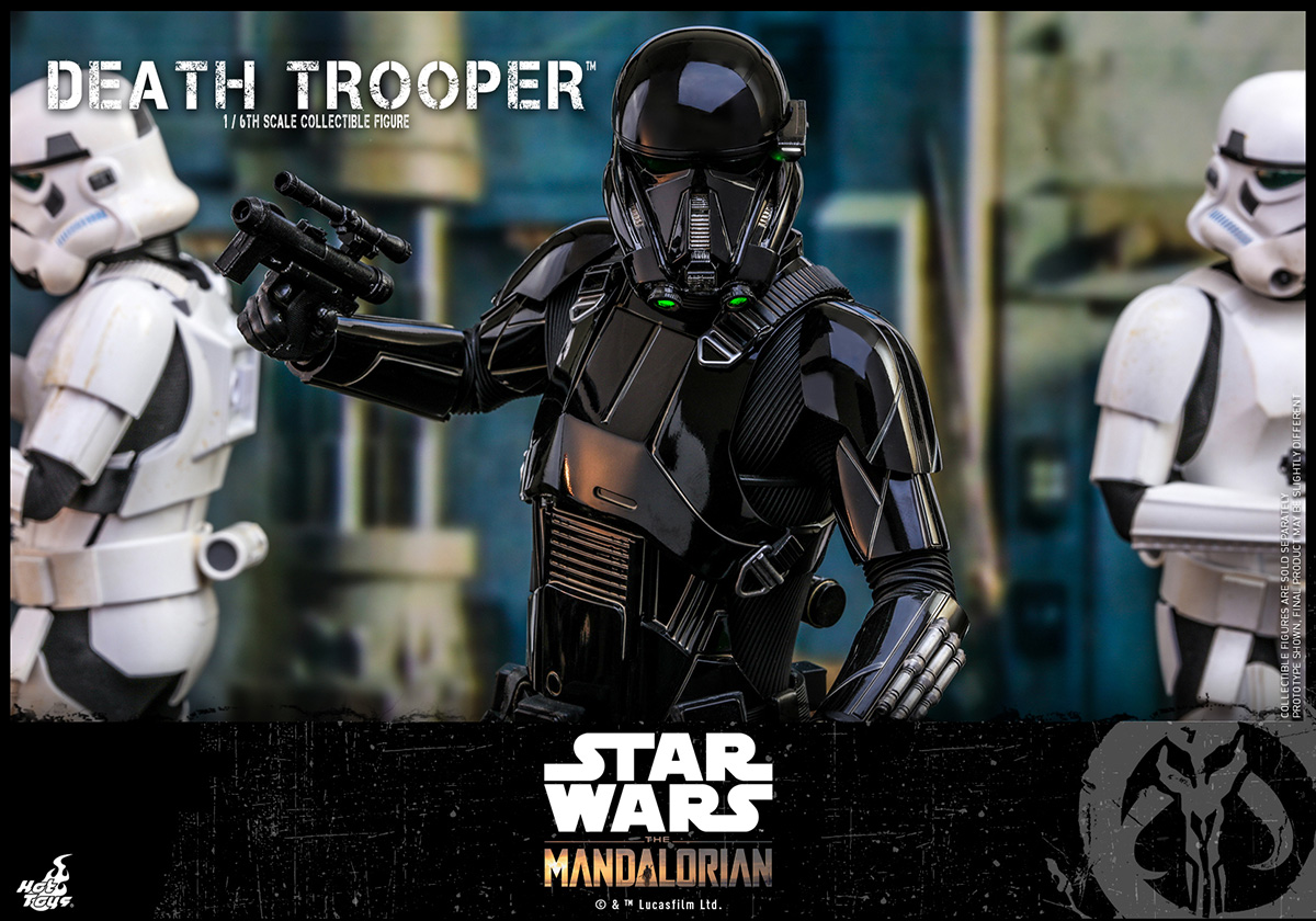 hot-toys-swm-death-trooper-collectible-figure_pr12