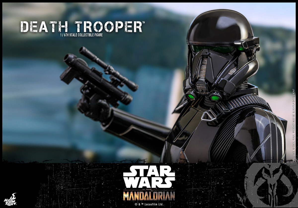 hot-toys-swm-death-trooper-collectible-figure_pr13