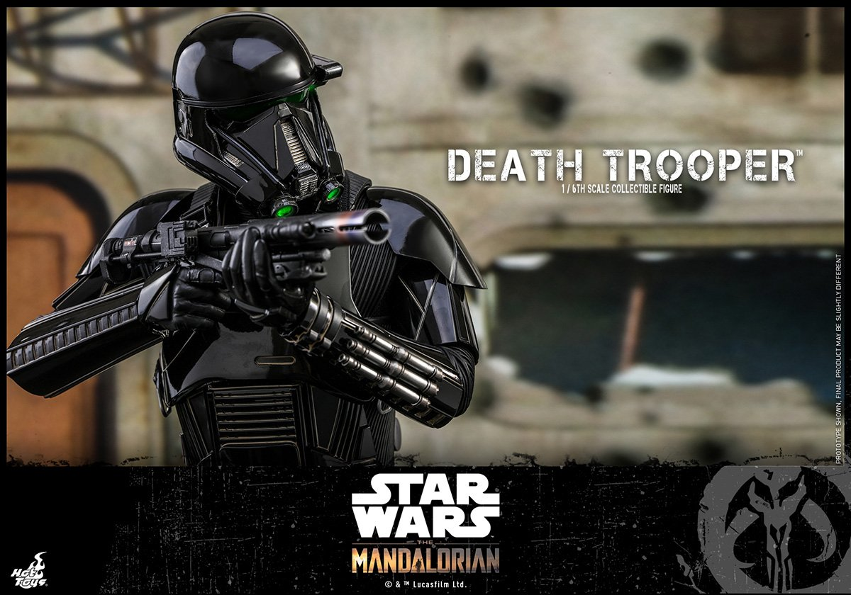 hot-toys-swm-death-trooper-collectible-figure_pr14