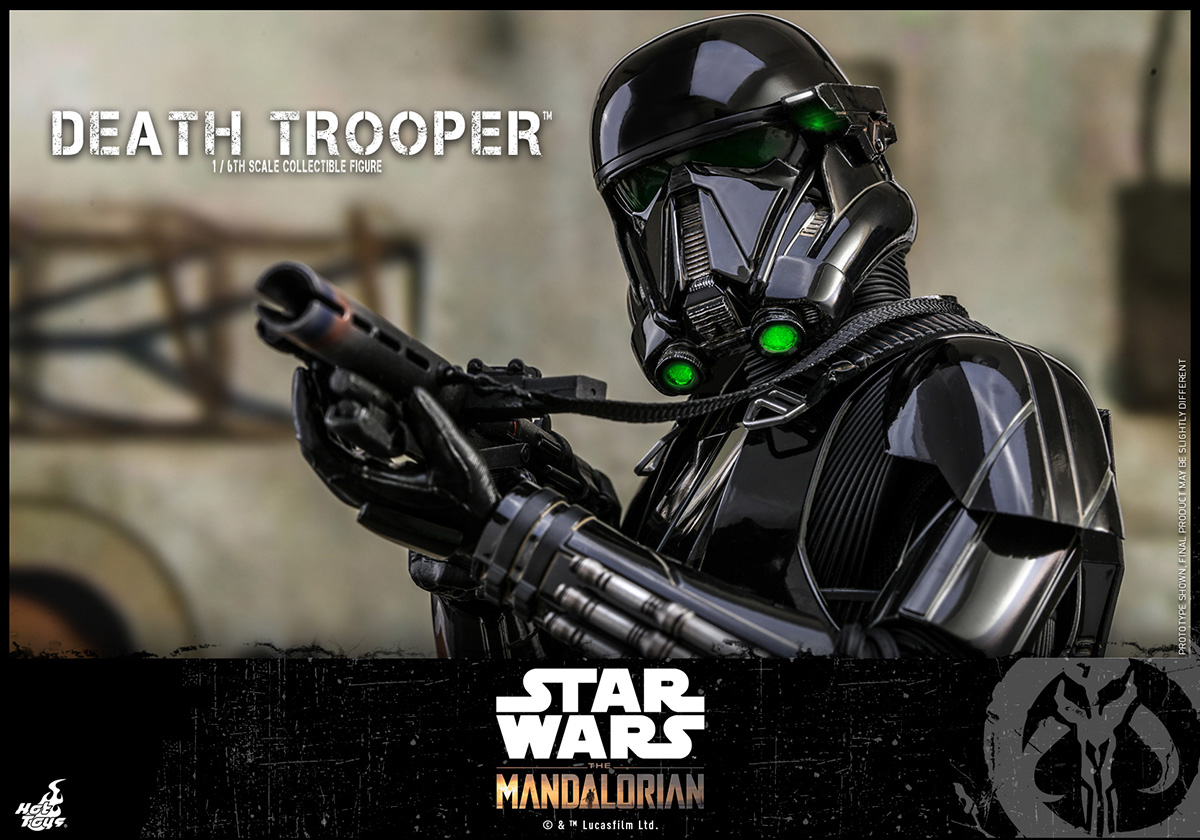 hot-toys-swm-death-trooper-collectible-figure_pr15