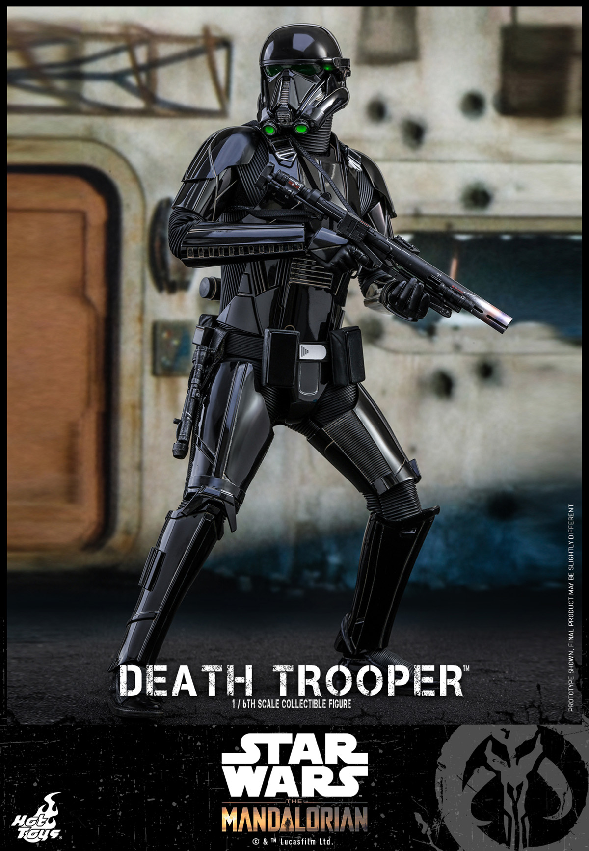 hot-toys-swm-death-trooper-collectible-figure_pr3