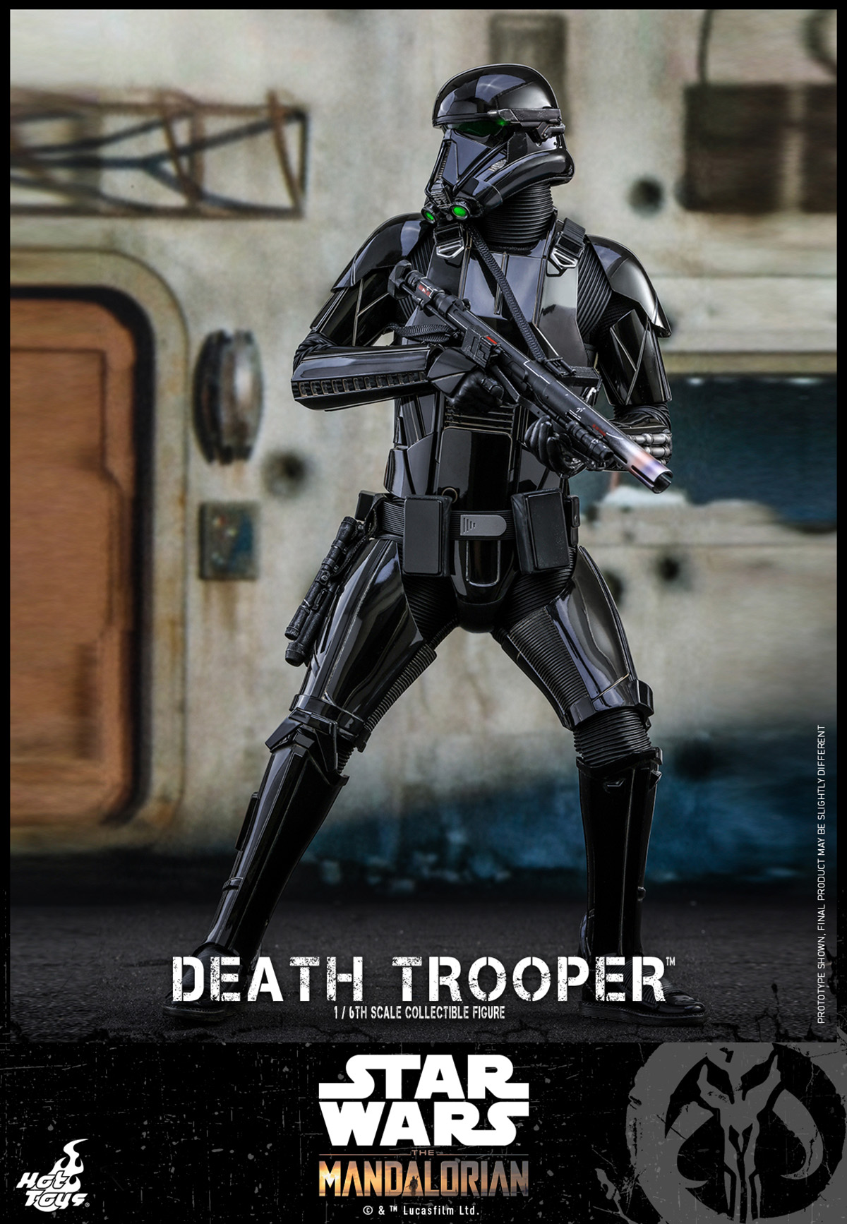 hot-toys-swm-death-trooper-collectible-figure_pr5