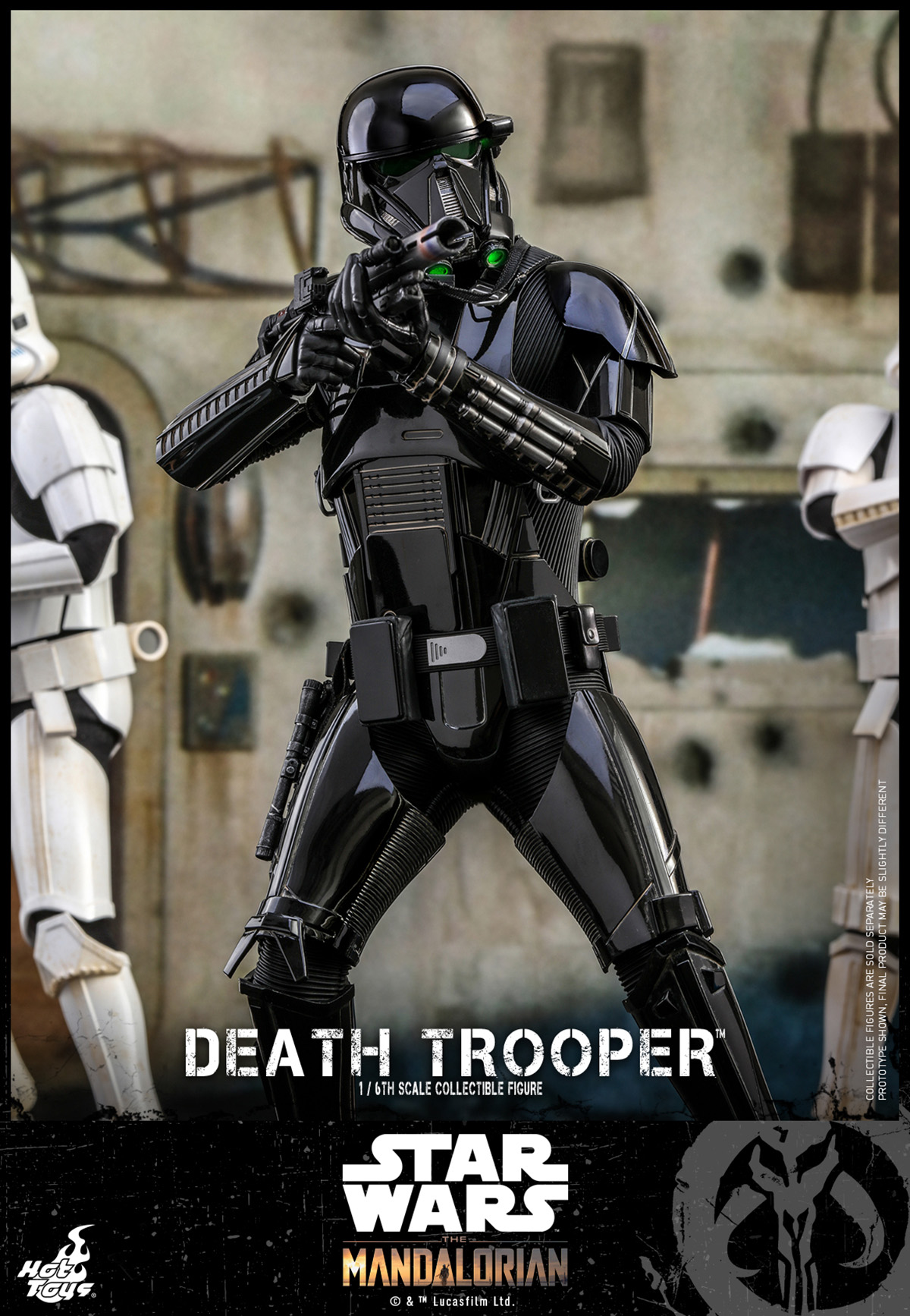 hot-toys-swm-death-trooper-collectible-figure_pr6