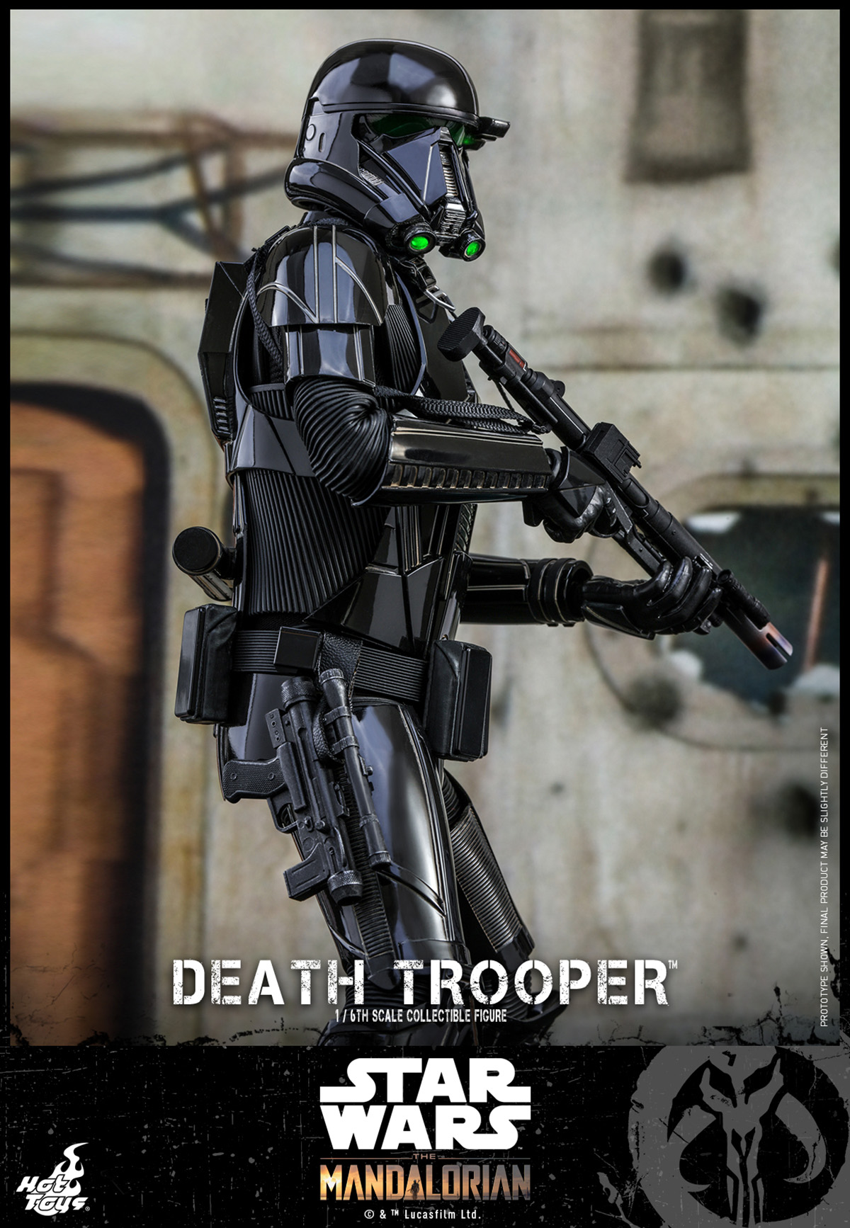 hot-toys-swm-death-trooper-collectible-figure_pr7