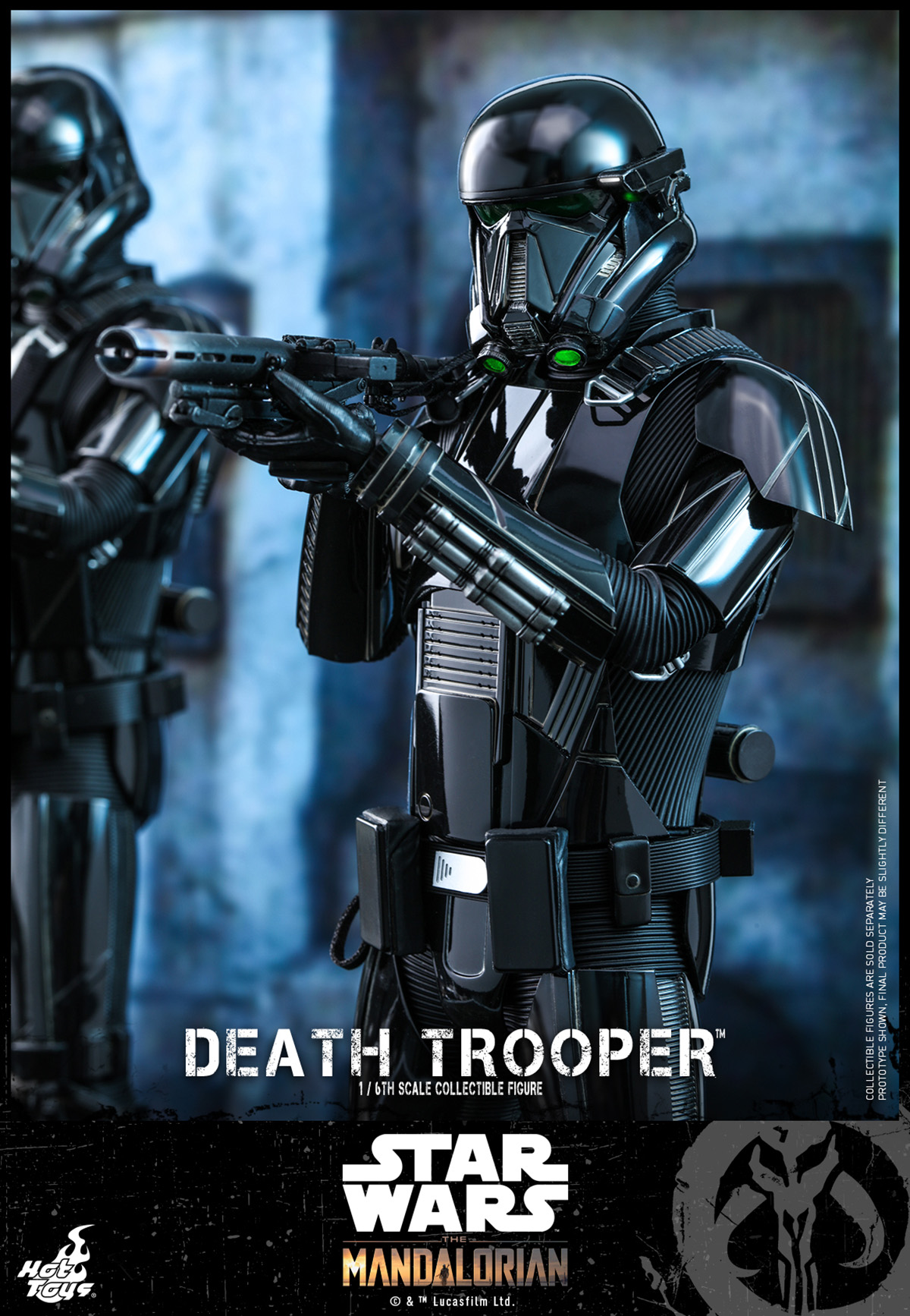 hot-toys-swm-death-trooper-collectible-figure_pr9