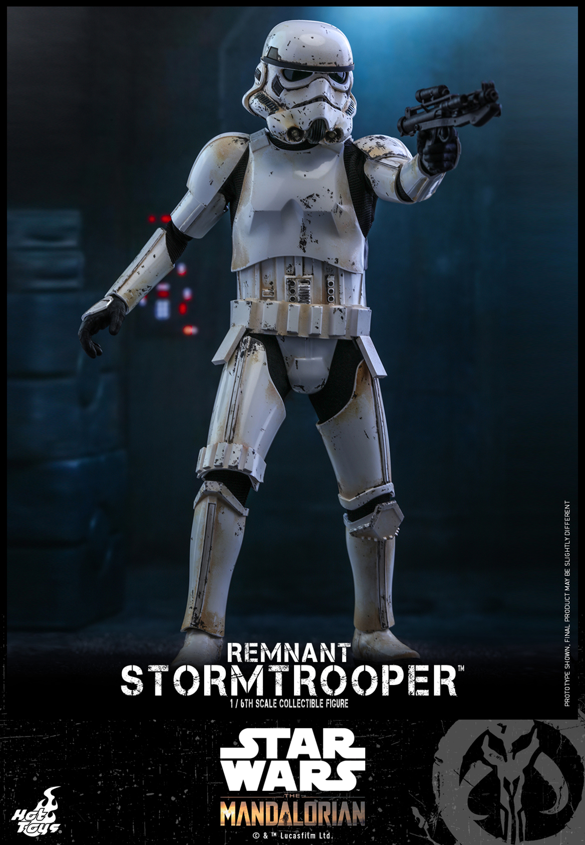 hot-toys-swm-remnant-stormtrooper-collectible-figure_pr1