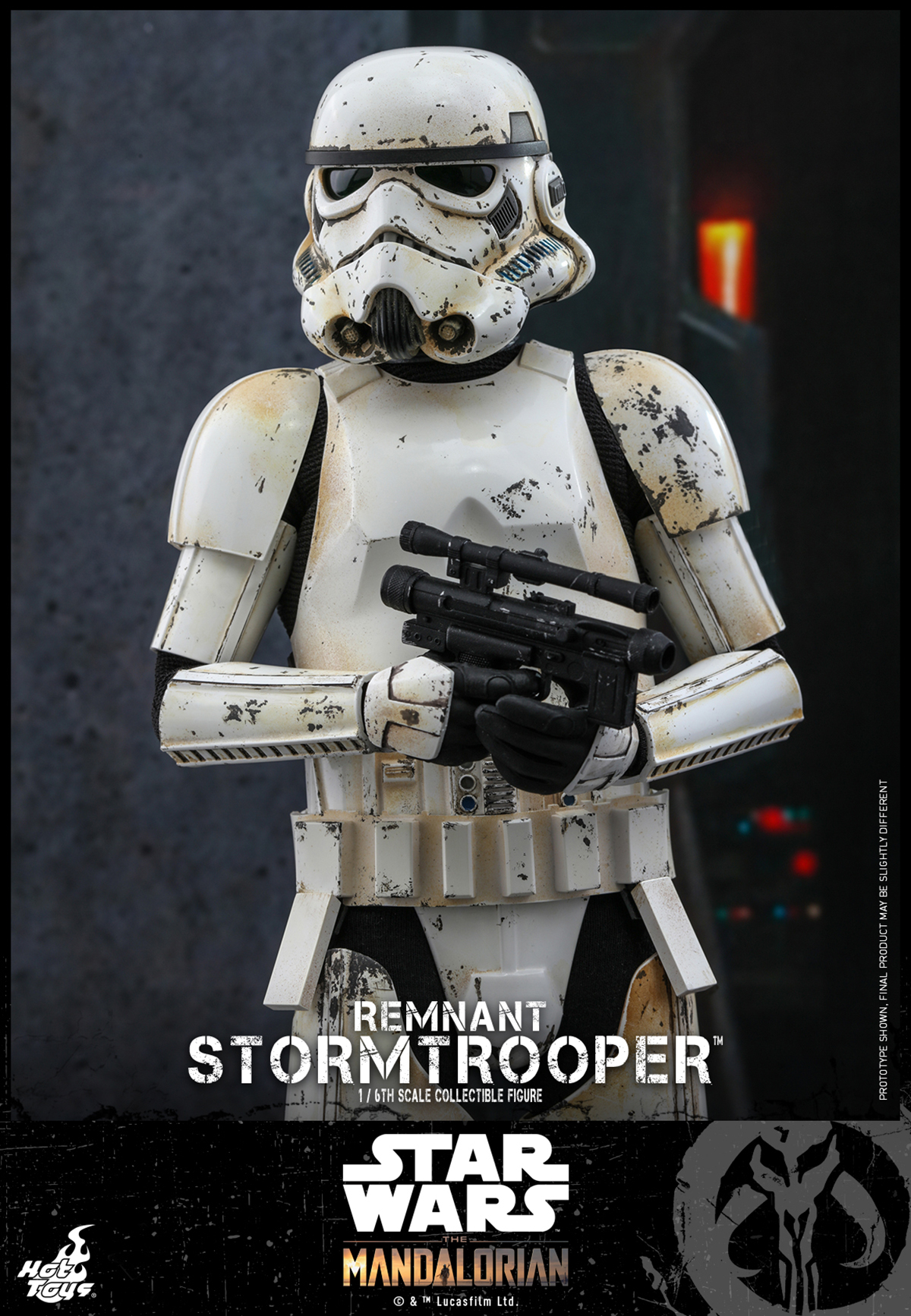 hot-toys-swm-remnant-stormtrooper-collectible-figure_pr10