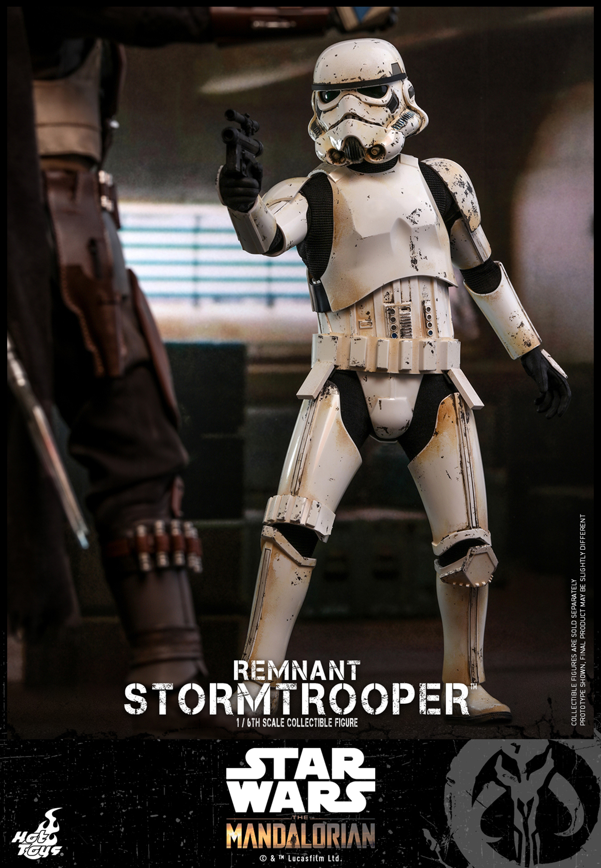 hot-toys-swm-remnant-stormtrooper-collectible-figure_pr3