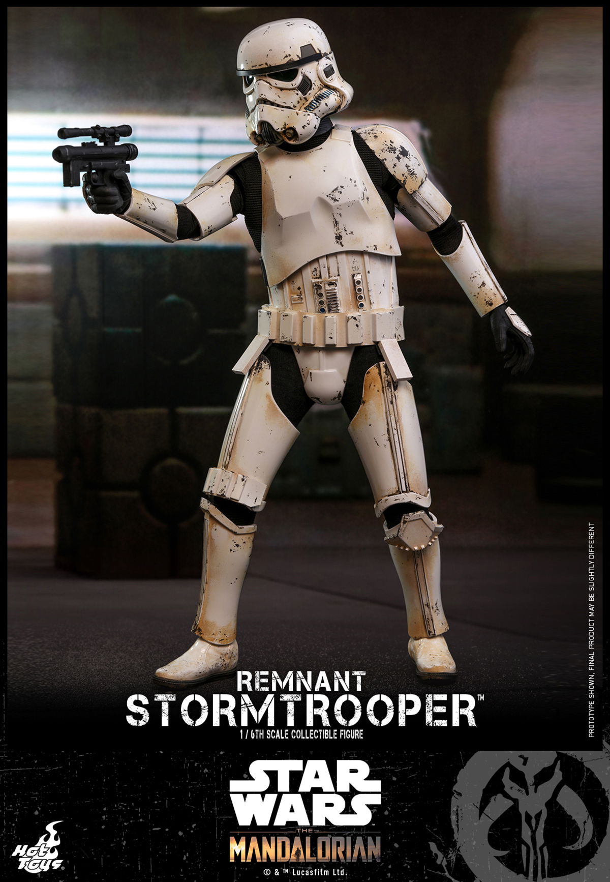 hot-toys-swm-remnant-stormtrooper-collectible-figure_pr5
