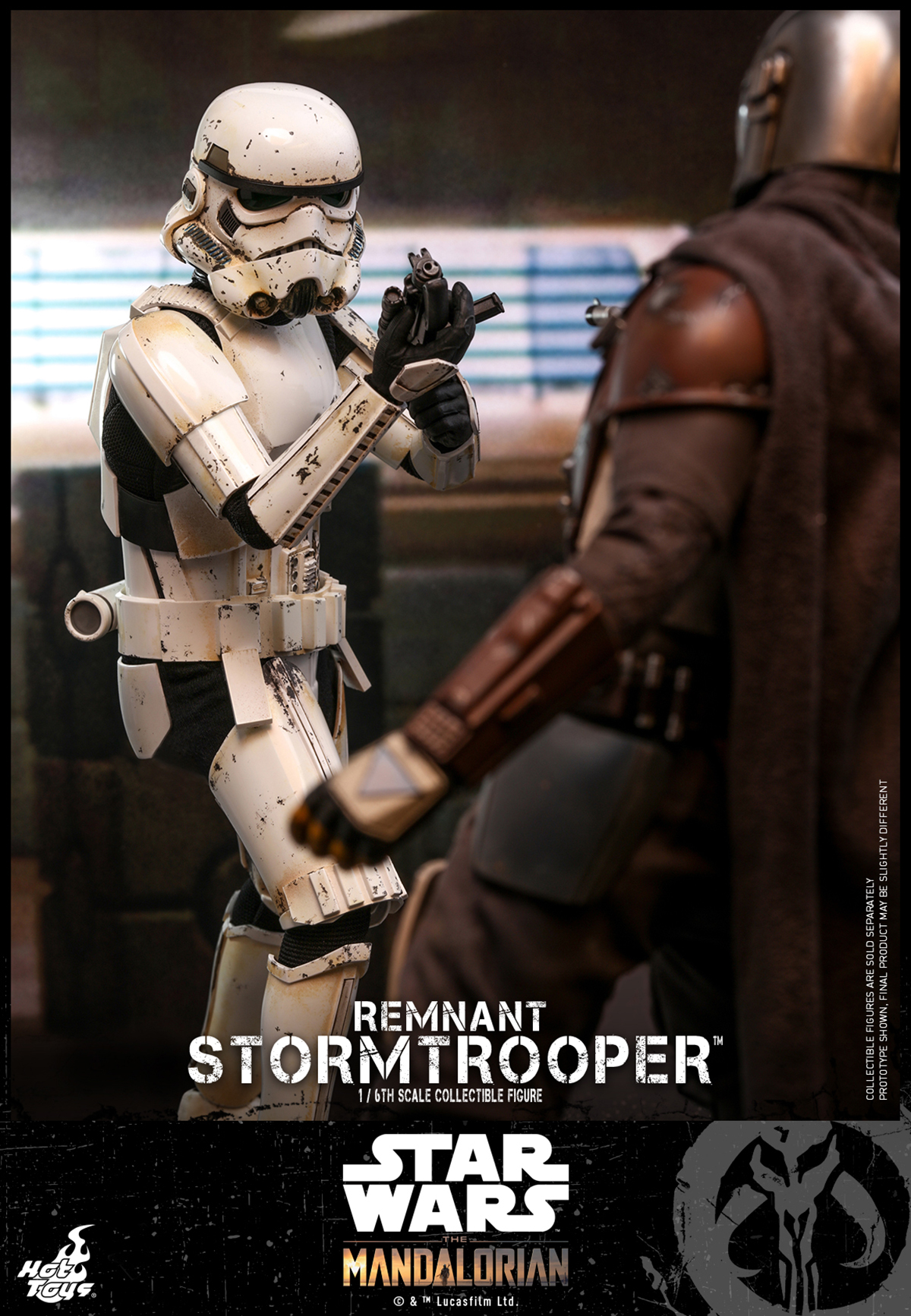 hot-toys-swm-remnant-stormtrooper-collectible-figure_pr6