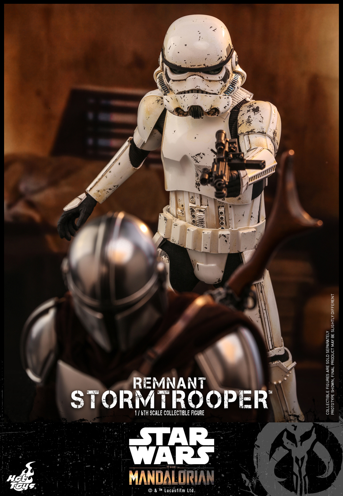 hot-toys-swm-remnant-stormtrooper-collectible-figure_pr7