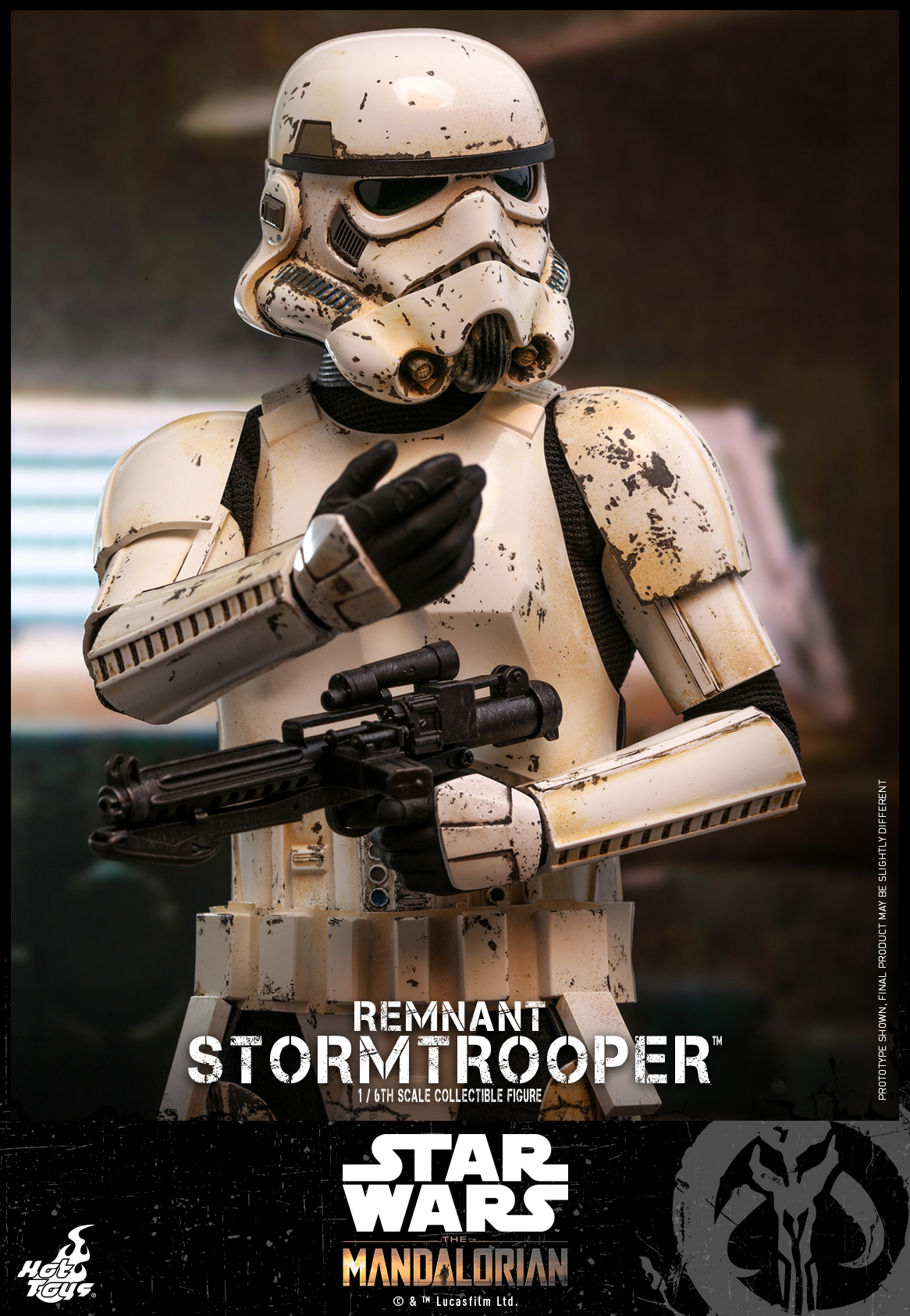 hot-toys-swm-remnant-stormtrooper-collectible-figure_pr9