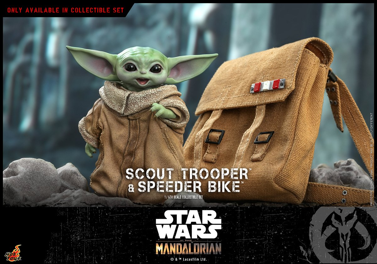 hot-toys-swm-scout-trooper-and-speeder-bike-collectible-set_pr14