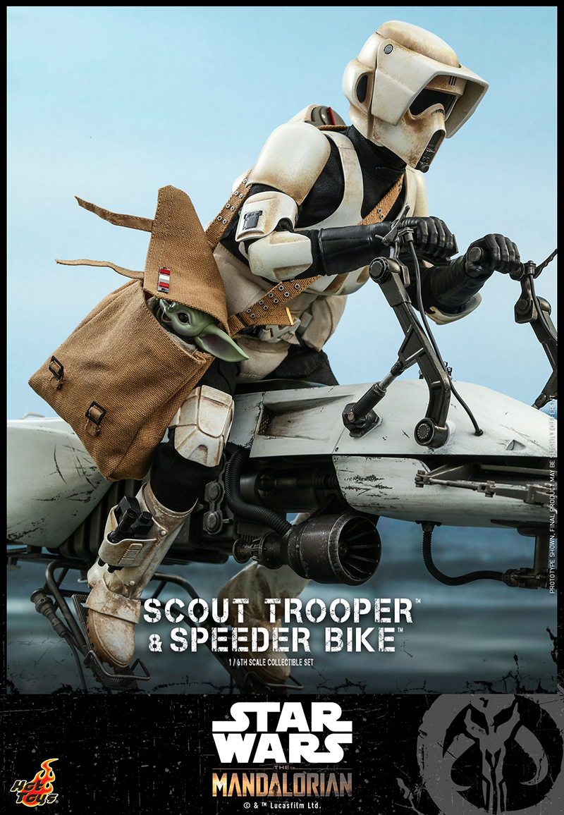 hot-toys-swm-scout-trooper-and-speeder-bike-collectible-set_pr16