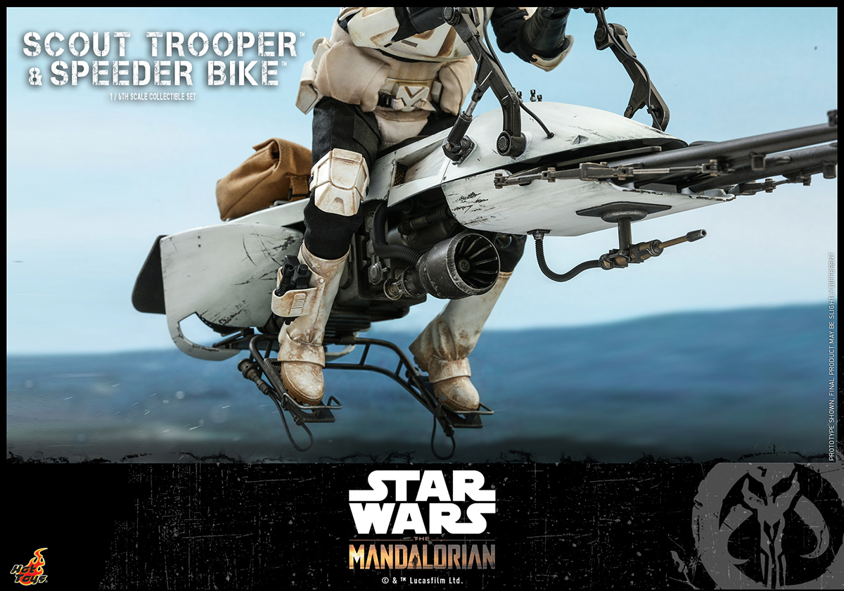 hot-toys-swm-scout-trooper-and-speeder-bike-collectible-set_pr19