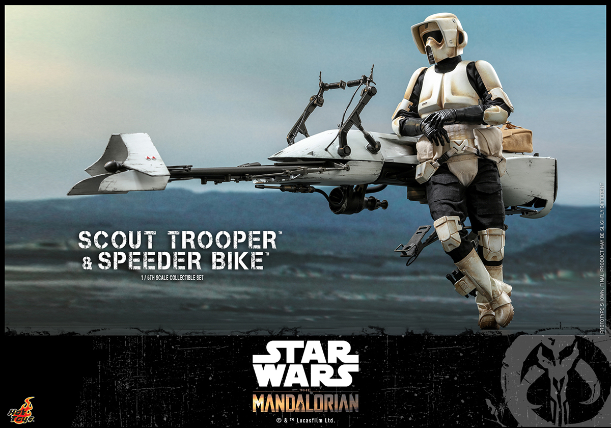 hot-toys-swm-scout-trooper-and-speeder-bike-collectible-set_pr2
