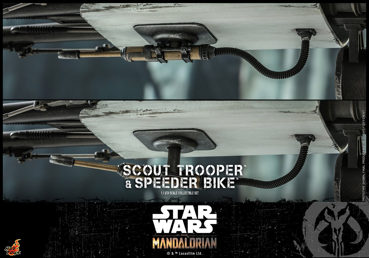 hot-toys-swm-scout-trooper-and-speeder-bike-collectible-set_pr23