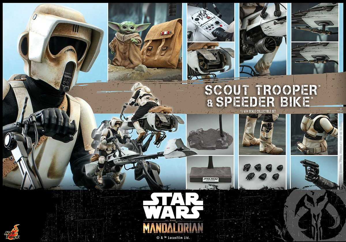 hot-toys-swm-scout-trooper-and-speeder-bike-collectible-set_pr24