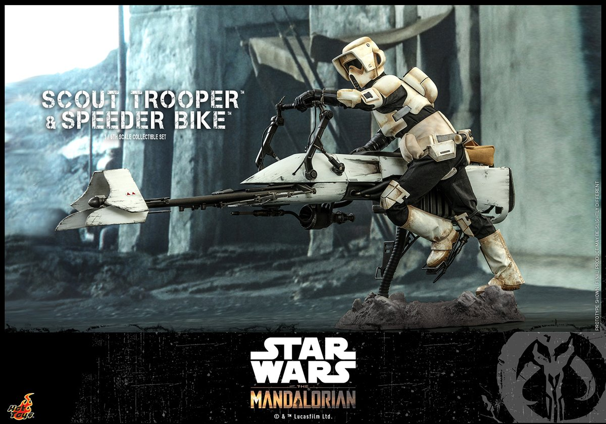 hot-toys-swm-scout-trooper-and-speeder-bike-collectible-set_pr3