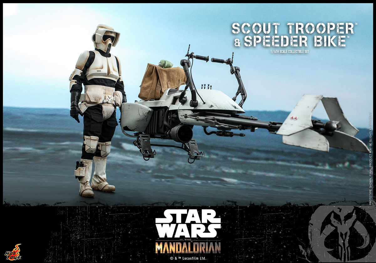 hot-toys-swm-scout-trooper-and-speeder-bike-collectible-set_pr4