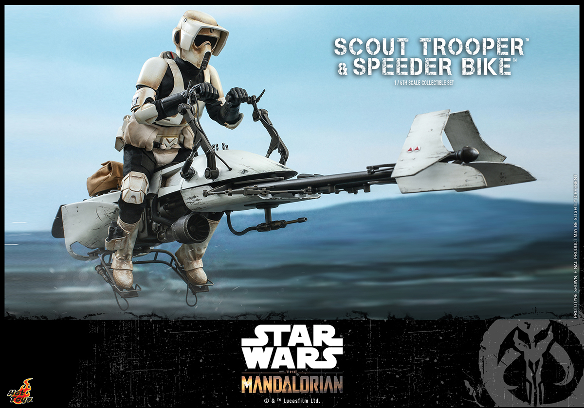 hot-toys-swm-scout-trooper-and-speeder-bike-collectible-set_pr5
