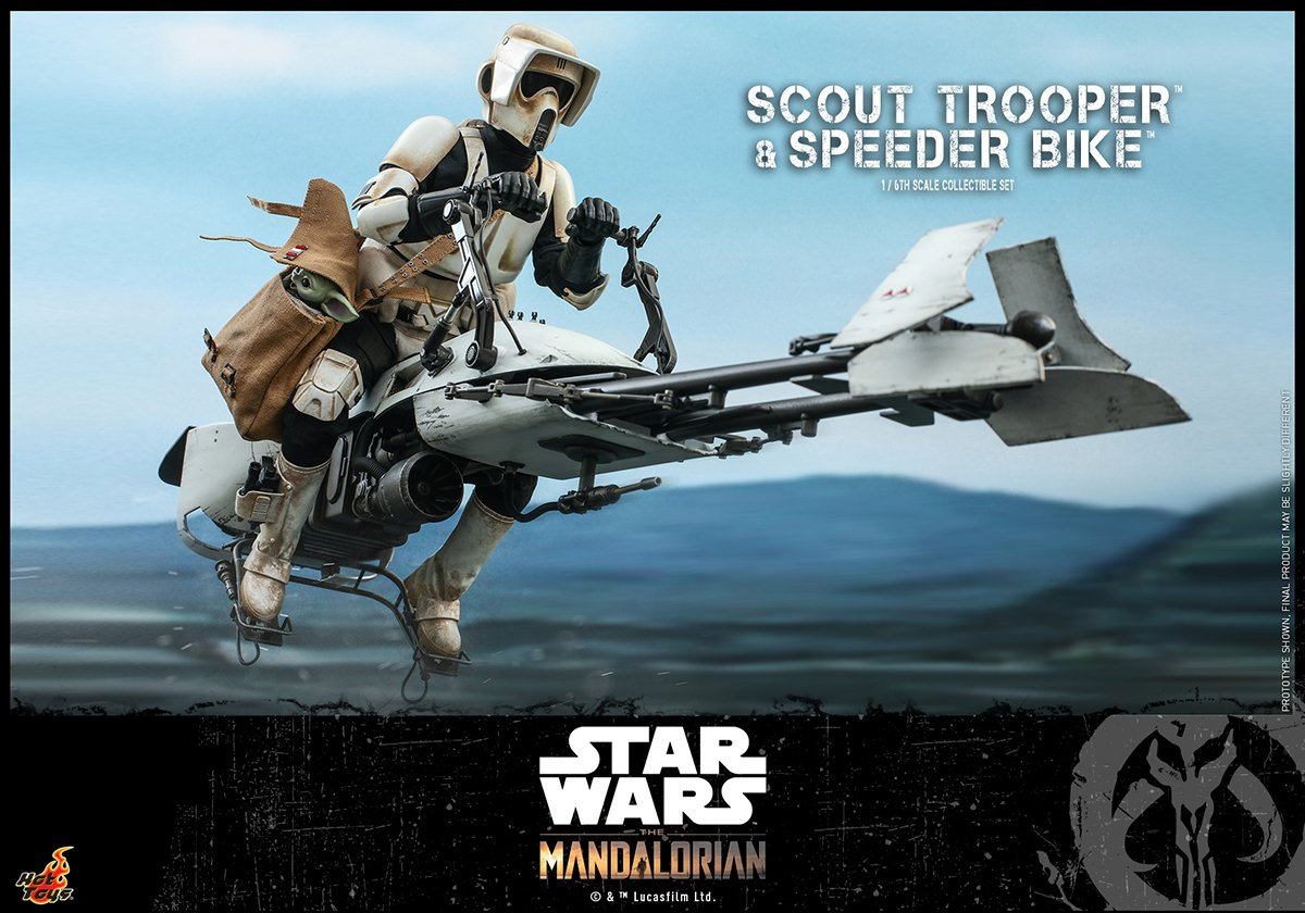 hot-toys-swm-scout-trooper-and-speeder-bike-collectible-set_pr6
