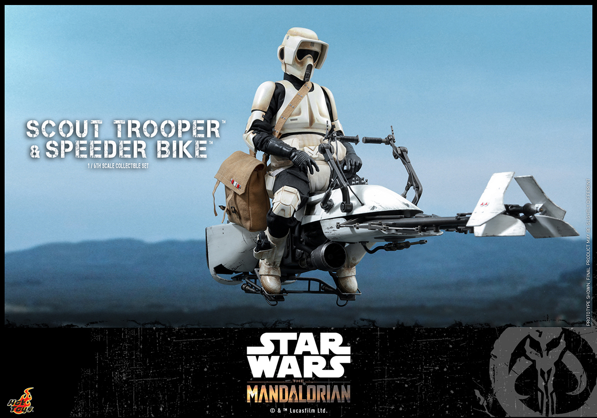 hot-toys-swm-scout-trooper-and-speeder-bike-collectible-set_pr7