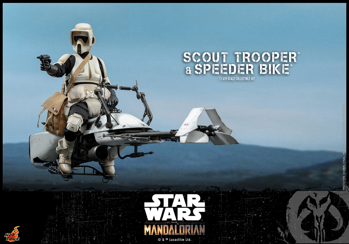 hot-toys-swm-scout-trooper-and-speeder-bike-collectible-set_pr8