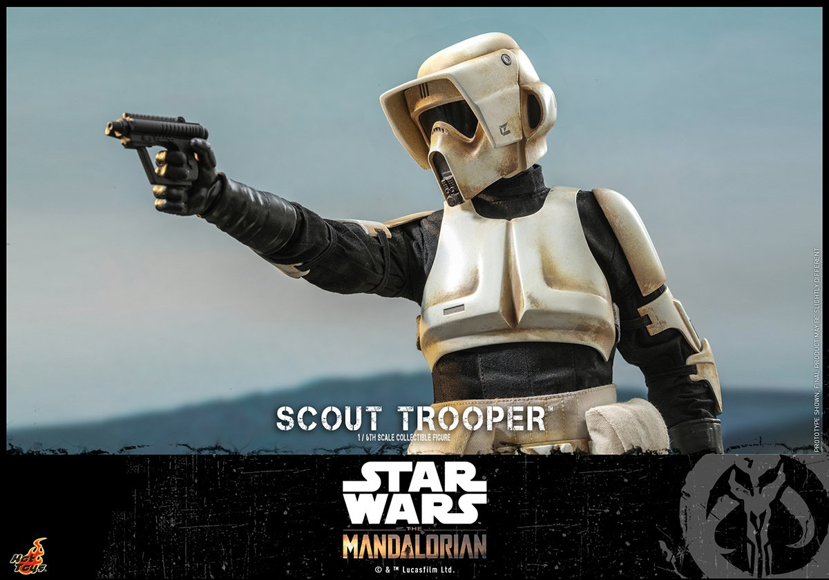 hot-toys-swm-scout-trooper-collectible-figure_pr10
