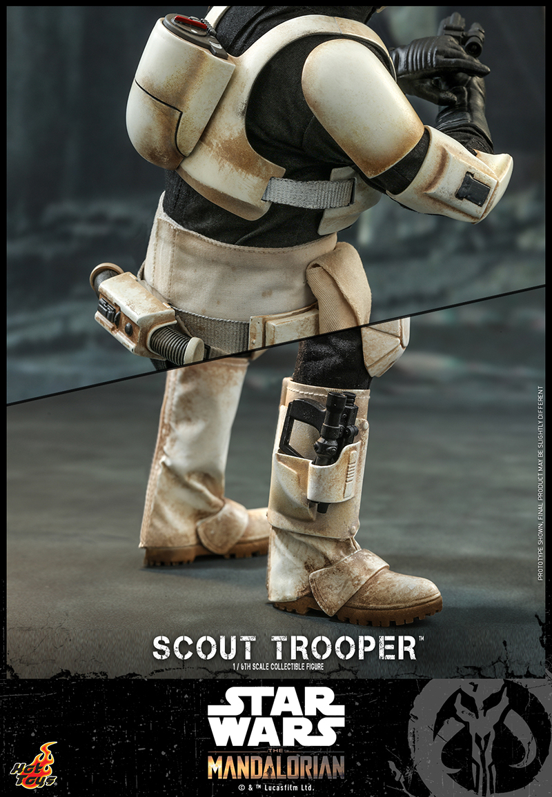 hot-toys-swm-scout-trooper-collectible-figure_pr11
