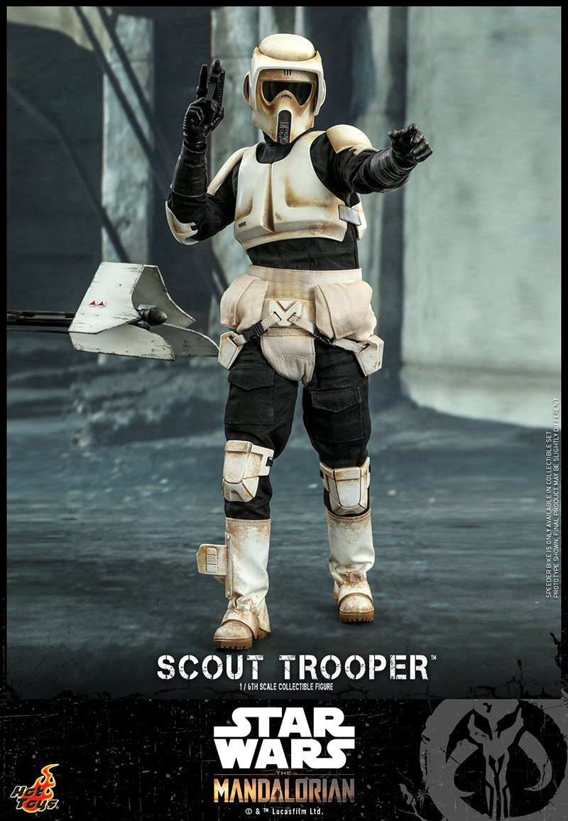 hot-toys-swm-scout-trooper-collectible-figure_pr2