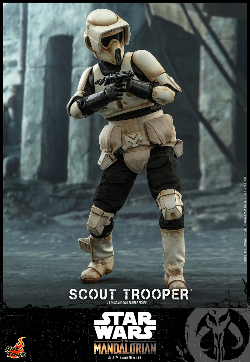 hot-toys-swm-scout-trooper-collectible-figure_pr3
