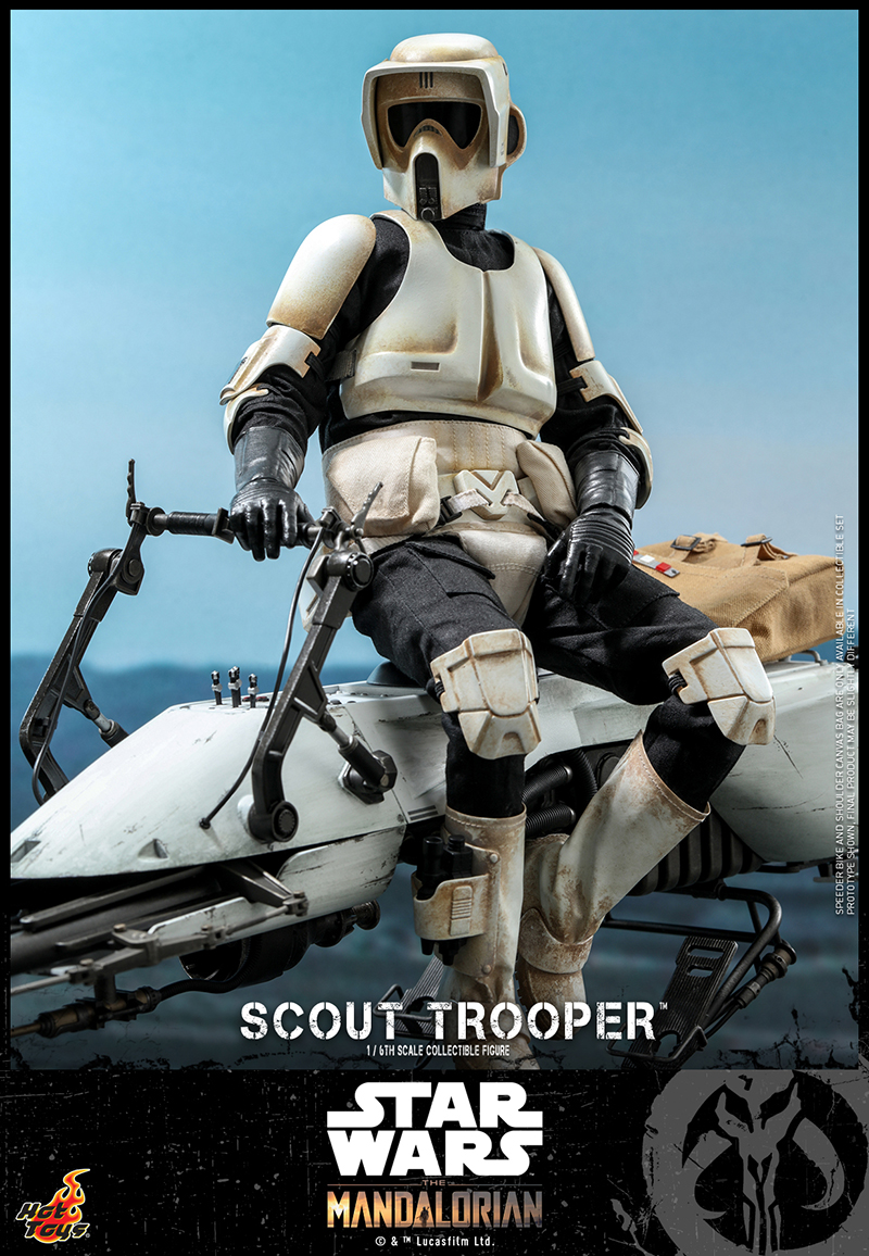 hot-toys-swm-scout-trooper-collectible-figure_pr4