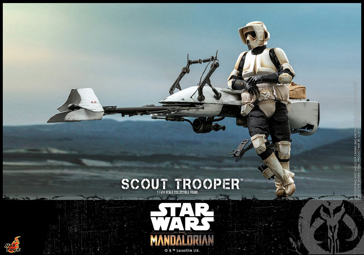 hot-toys-swm-scout-trooper-collectible-figure_pr7