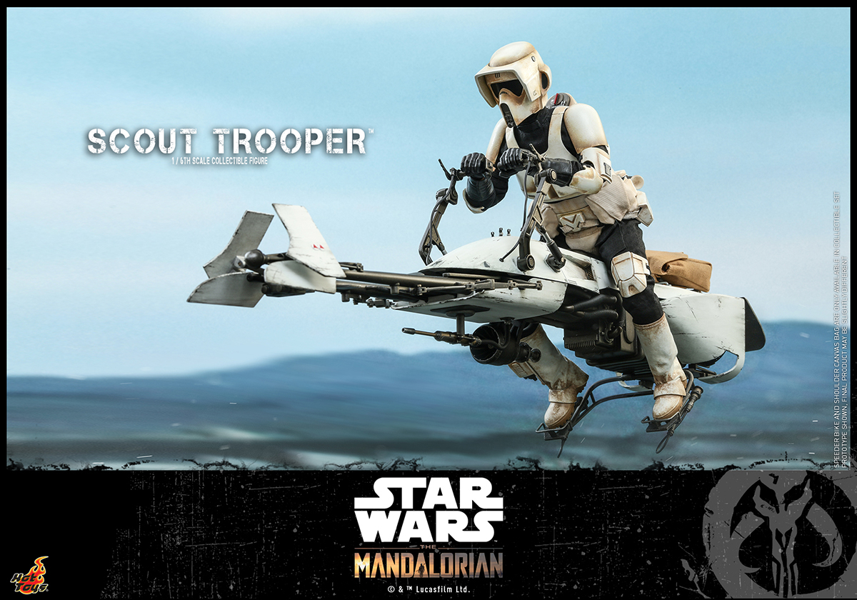 hot-toys-swm-scout-trooper-collectible-figure_pr8