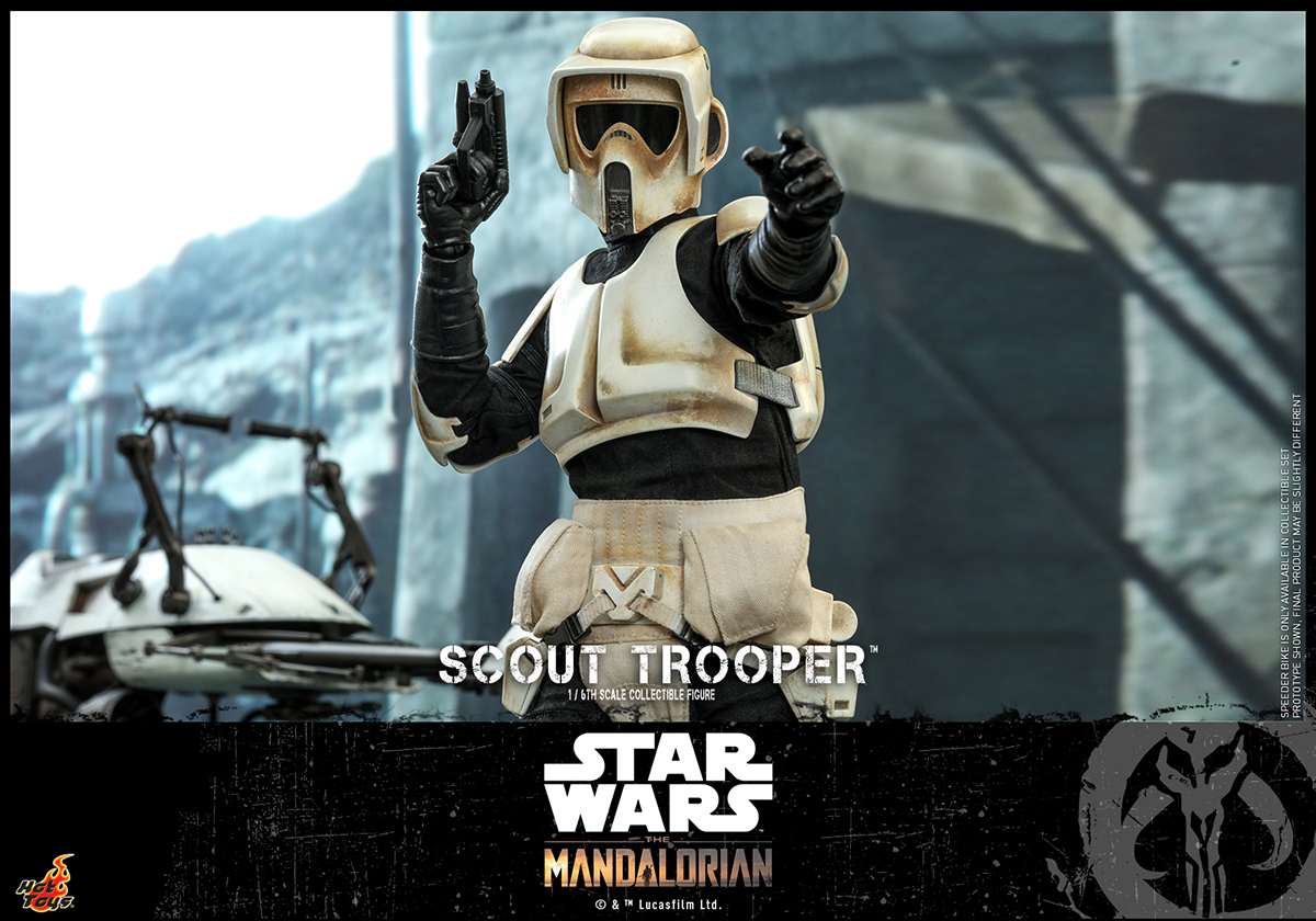 hot-toys-swm-scout-trooper-collectible-figure_pr9