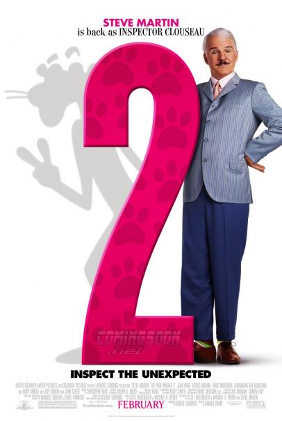 The_Pink_Panther_2_1.jpg