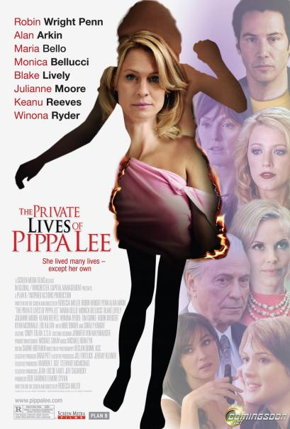 The_Private_Lives_of_Pippa_Lee_4.jpg