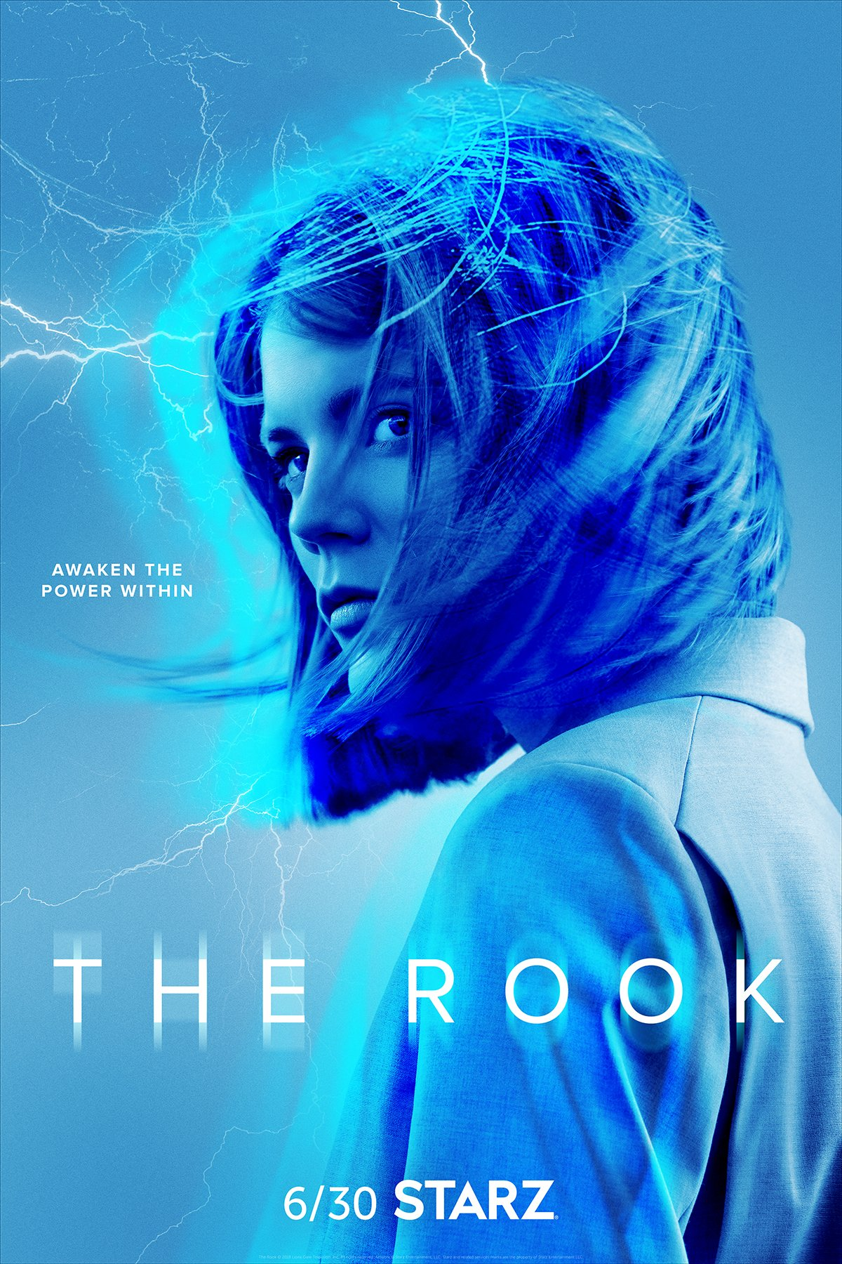 the-rook