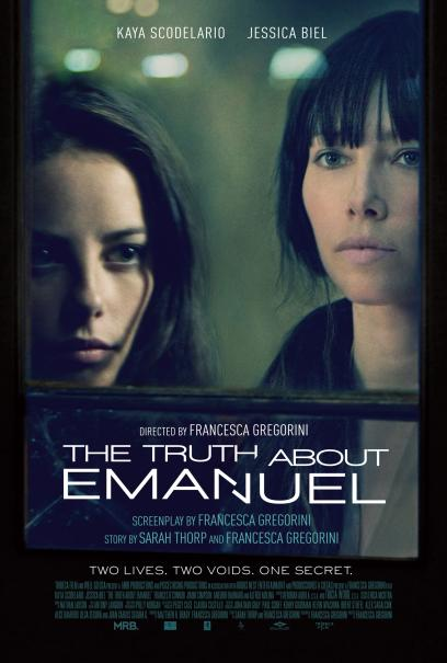 The_Truth_About_Emanuel_8.jpg