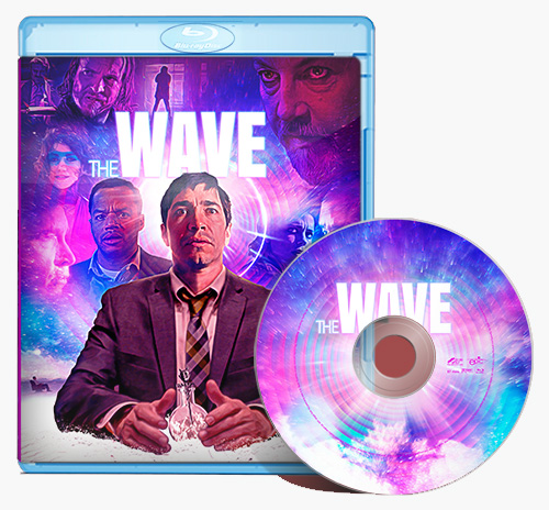 The Wave 2020
