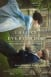 #7 The Theory of Everything (Focus)