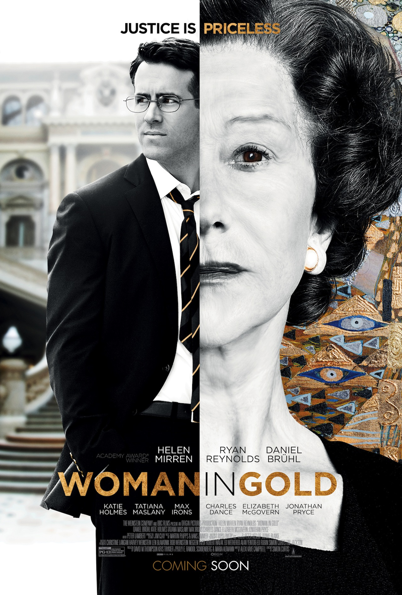 woman-in-gold_poster