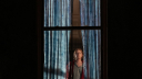 Woman in the Window, Amy Adams as Anna Fox