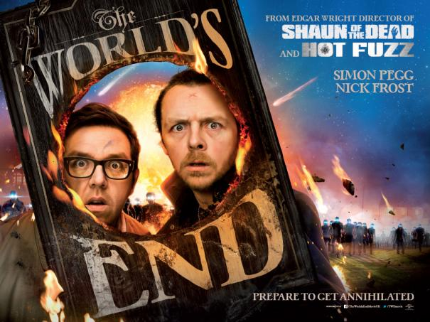 The_Worlds_End_5.jpg
