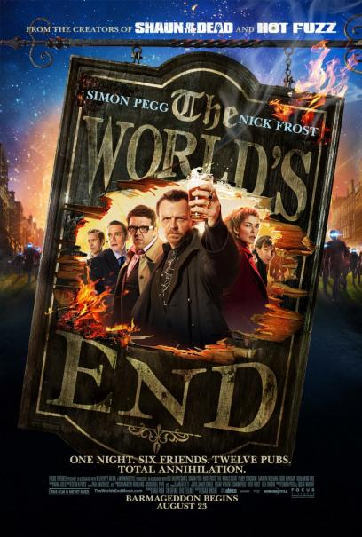 The_Worlds_End_7.jpg