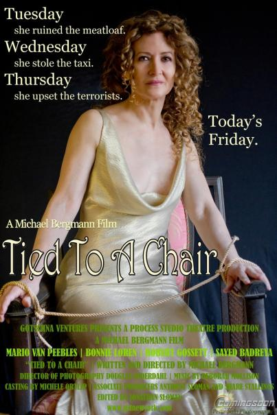 Tied_to_a_Chair_1.jpg