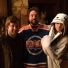 kevin-smith-tusk