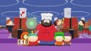 """South Park, Season 5 Episodes 15 and 16: """"200"""" and """"201"""""""