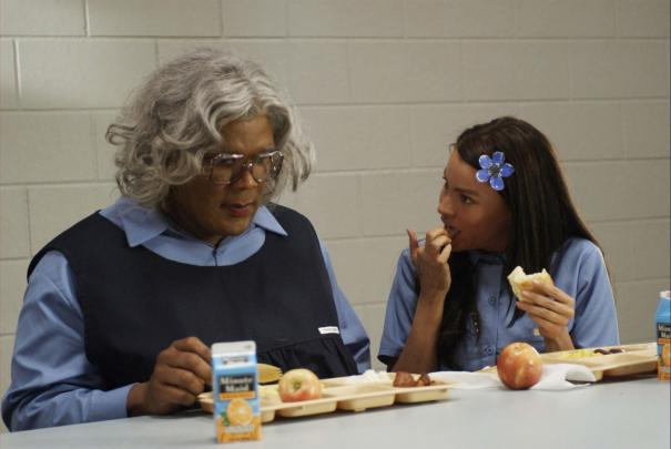 Tyler_Perrys_Madea_Goes_to_Jail_11.jpg